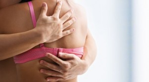 אבחון שגוי סרטן השד