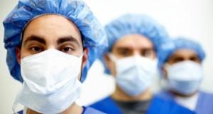 רשלנות רפואית בהקרנות