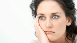 רשלנות רפואית בניתוח להגדלת חזה