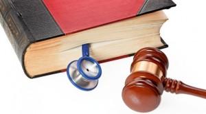 תביעת רשלנות רפואית בניתוחי חזה