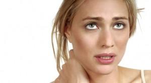 רשלנות רפואית בניתוח כריתת שד