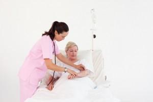 רשלנות רפואית בטיפול הורמונלי לסרטן השד