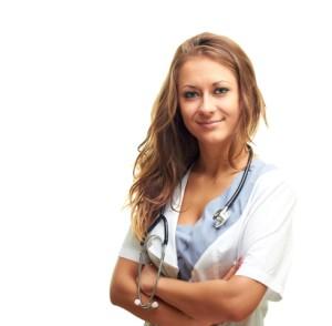 רשלנות רפואית ללא נזק
